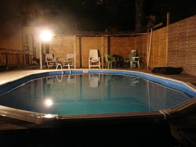 Chambre d 39 h tes gite de tarsimoure chambre hotes piscine rh ne alpes dr me valdr me france - Chambres d hotes drome avec piscine ...