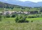 le village de saint andré de rosans