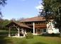 La maison aux bambous