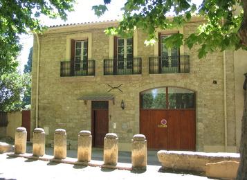 Chambre D Hotes Air De Vacances Chambre Hotes Languedoc Roussillon