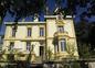 Villa Roassieux à Saint-Etienne (42)