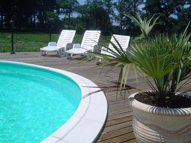 Chambre d 39 h tes la maison de praline et chocolat chambre - Chambres d hotes aveyron avec piscine ...