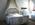 La chambre de Lucie