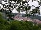 Village de La Bastide Clairence