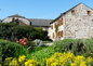 Chambres d'hotes Regain-Ambialet/St Cirgue-Tarn