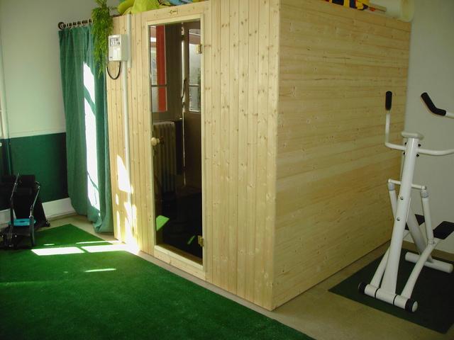 Chambre d 39 h tes ch teau des lys chambre hotes piscine for Tarif piscine abbeville