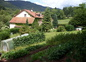 jardin et potager