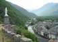 St Beat et Garonne