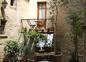 terrasse XII ème siècle