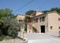 Maison d'hôtes Elcantara