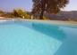 chambres d'hotes de charme piscine