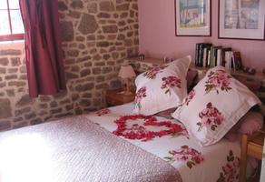 chambres dhtes romantique dans les pyrnes orientales